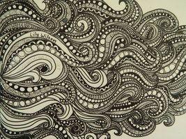 swirlys by Uzsispyres on deviantART