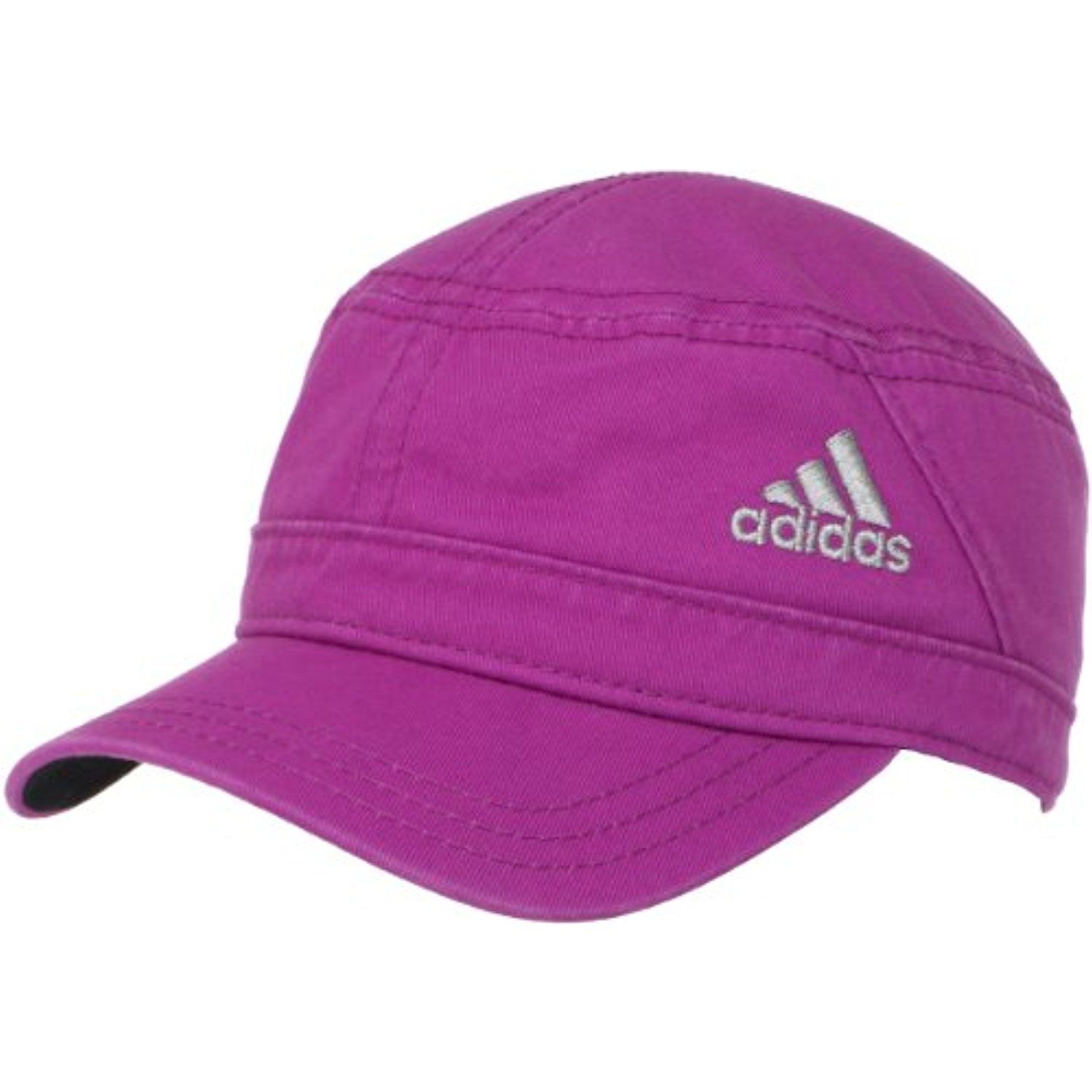 7a8712e74bd adidas Women s Military Hat    Be sure to check out this awesome product.
