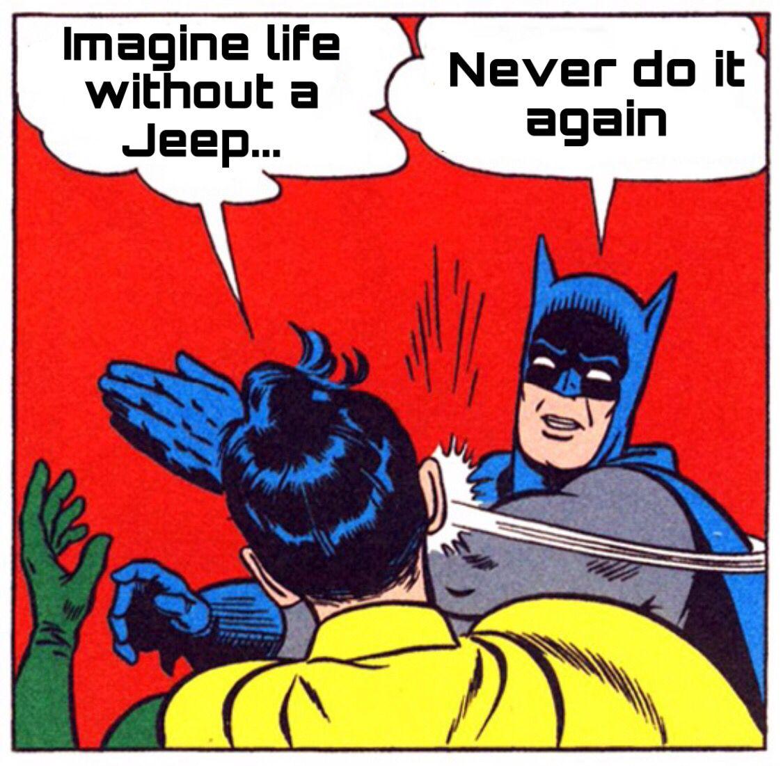 Batman Slapping Robin Meme Generator Imgflip Robin Meme