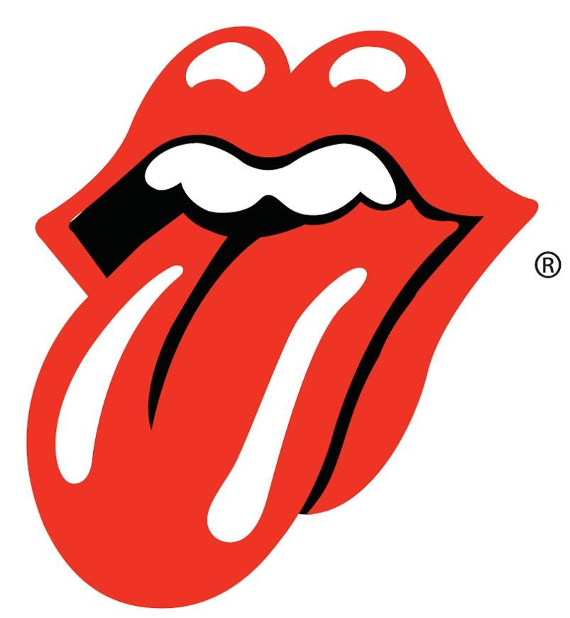 Resultado do Google Imagem para http://www.bkgdistributors.com/wp-content/uploads/2010/08/Tongue-logo.jpg