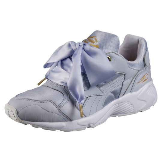 buy online d1f12 a6fa7 Prevail Heart Women's Trainers | Puma Heart | Sneakers ...