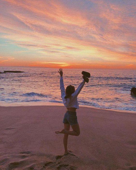 87 Ideas For Summer Beach Inspo Wanderlust  – Summer time