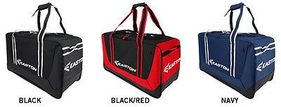 #Easton #synergy/synergy elite roller/ice #hockey kit bag new black,red, navy,  View more on the LINK: http://www.zeppy.io/product/gb/2/182102181300/