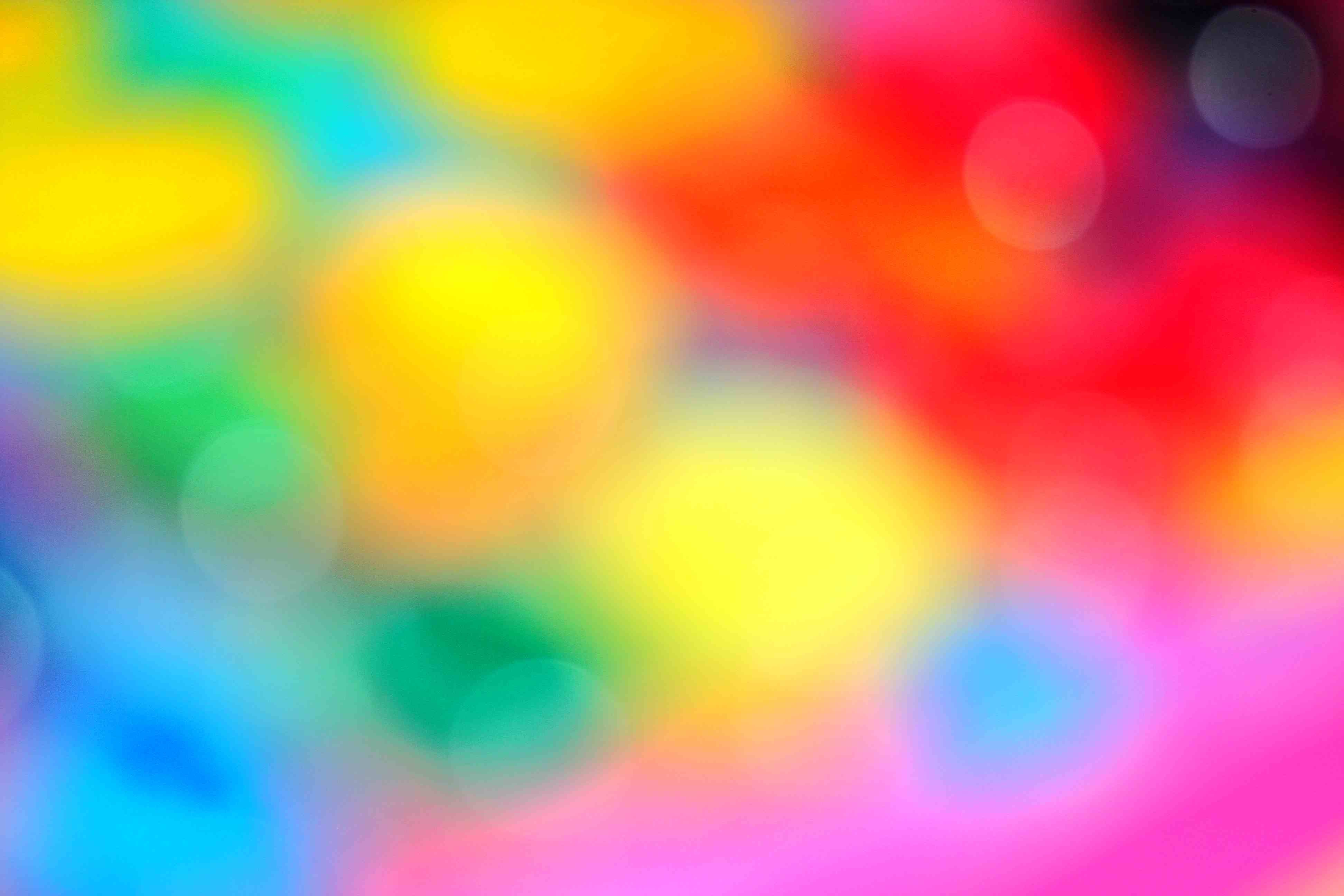 colour - Google Search | Colour | Pinterest | Abstract, Search and ...