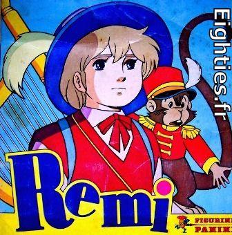 Annees 80 Remi Sans Famille Pffiou Meme Si La Fin Est Heureuse Pour Remi Euh C Est Quand Meme Un Anime Vachement Old Cartoons Classic Cartoons Old Anime
