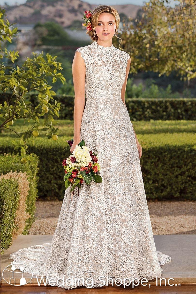 Casablanca Vienna 7/13/19 in 2019 Bridal wedding