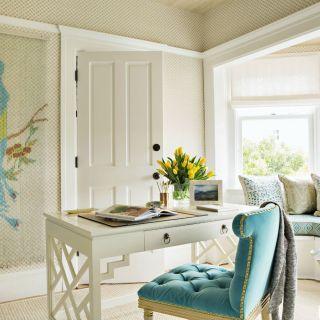 175+ Beautiful Designer Bedrooms to Inspire You | Bedrooms, Front ...