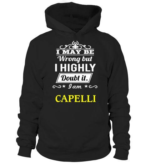 Two Camel Chauffeur Jobs Tee Shirt Sweatshirt Hoodie