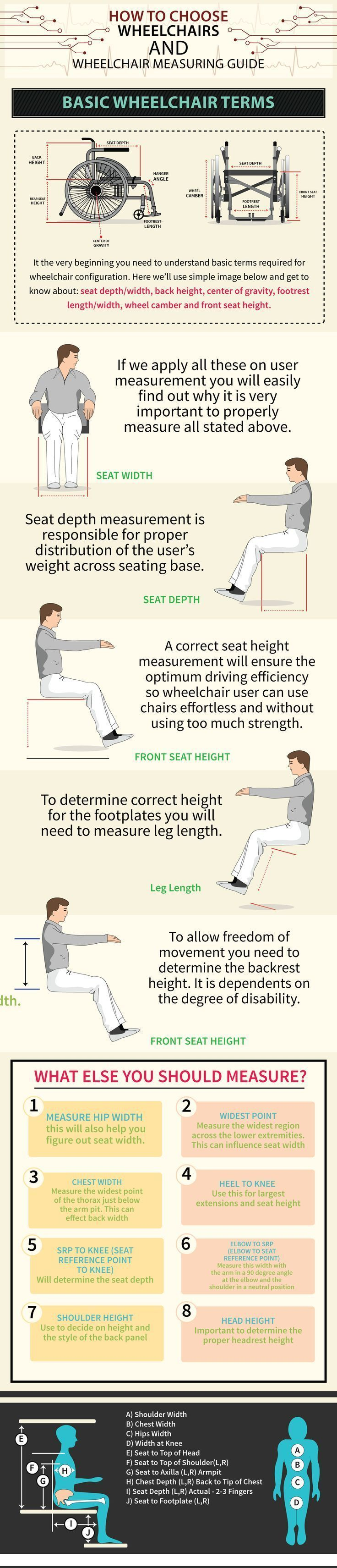 Bright idea 4 physical therapy - Activities