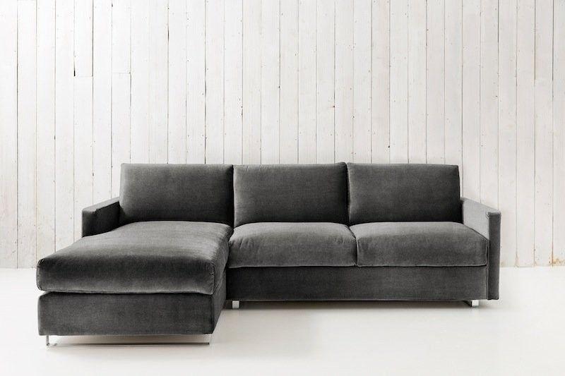 Felix Chaise Corner Sofa Bed | reception room | Corner sofa ...