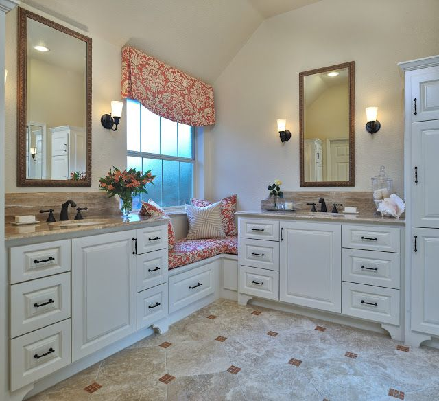 Bathroom Remodel Without Tub master bath remodel - no tub! | master bath remodel, bath remodel