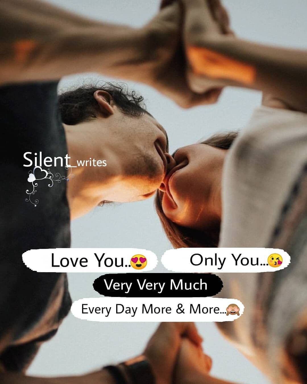 Heart Touching Song Whatsapp Video Status Youtube Love Couple Wallpaper Couple Wallpaper I Love You Images