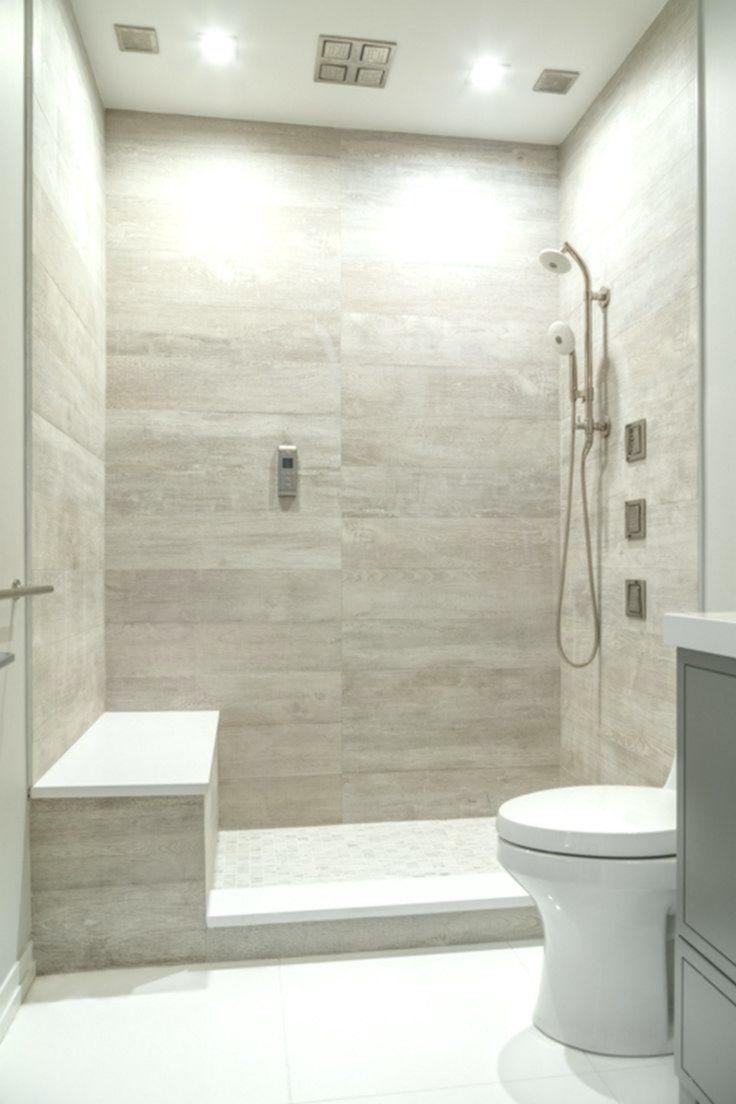 Diy Projects Cool Bathroom Tile Designs Best Bathroom Tiles Bathroom Shower Tile