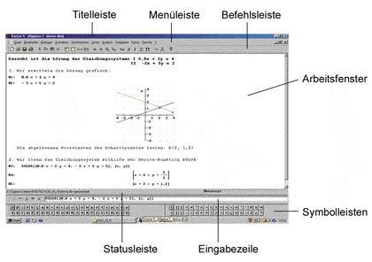 30 Arbeitsblatt Antworten Auf Algebraische Ausdrücke Zu Vereinfachen ...