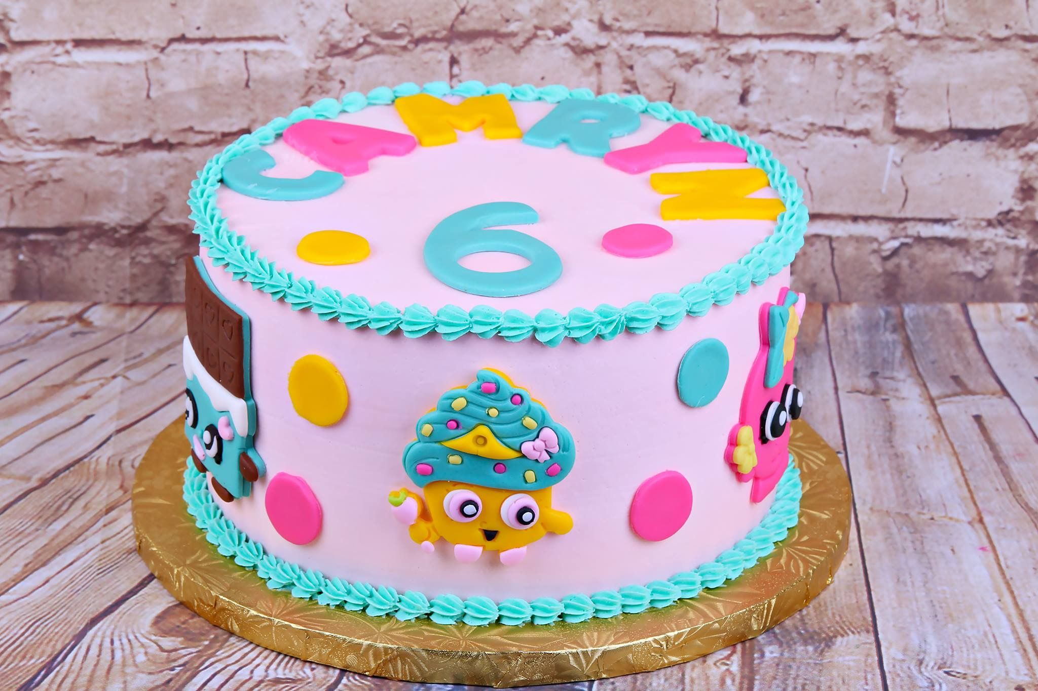 42++ Best custom cakes in boston ideas