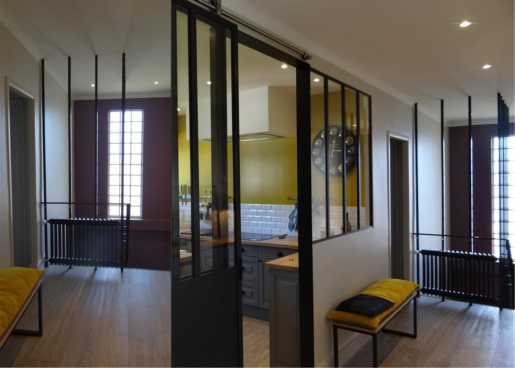 Interieur Maison Modern : Entrée interieur maison moderne recherche google entrée