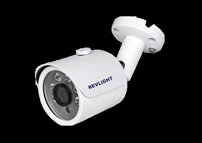 Cctv Systems Installation In Manchester Uk Wireless Cctv Camera Remote Camera Installation