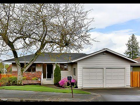 15915 Ne Siskiyou St Portland Oregon 97230 335 000 4 Bed 3 Bath Mls 15250970 Property Listed By Kris Portland Real Estate Real Estate Real Estate Broker