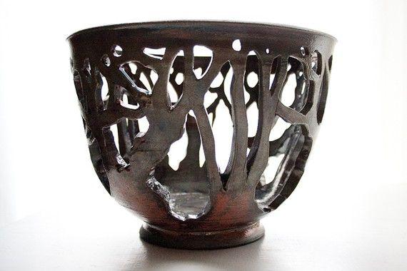 gorgeous bowl