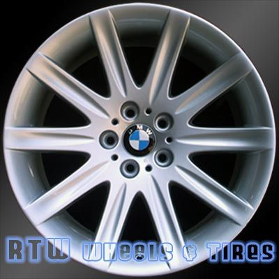 Oem Wheels For Sale Usa Factory Oem Wheels Alloy Rims Bmw Wheels Wheels For Sale Oem Wheels