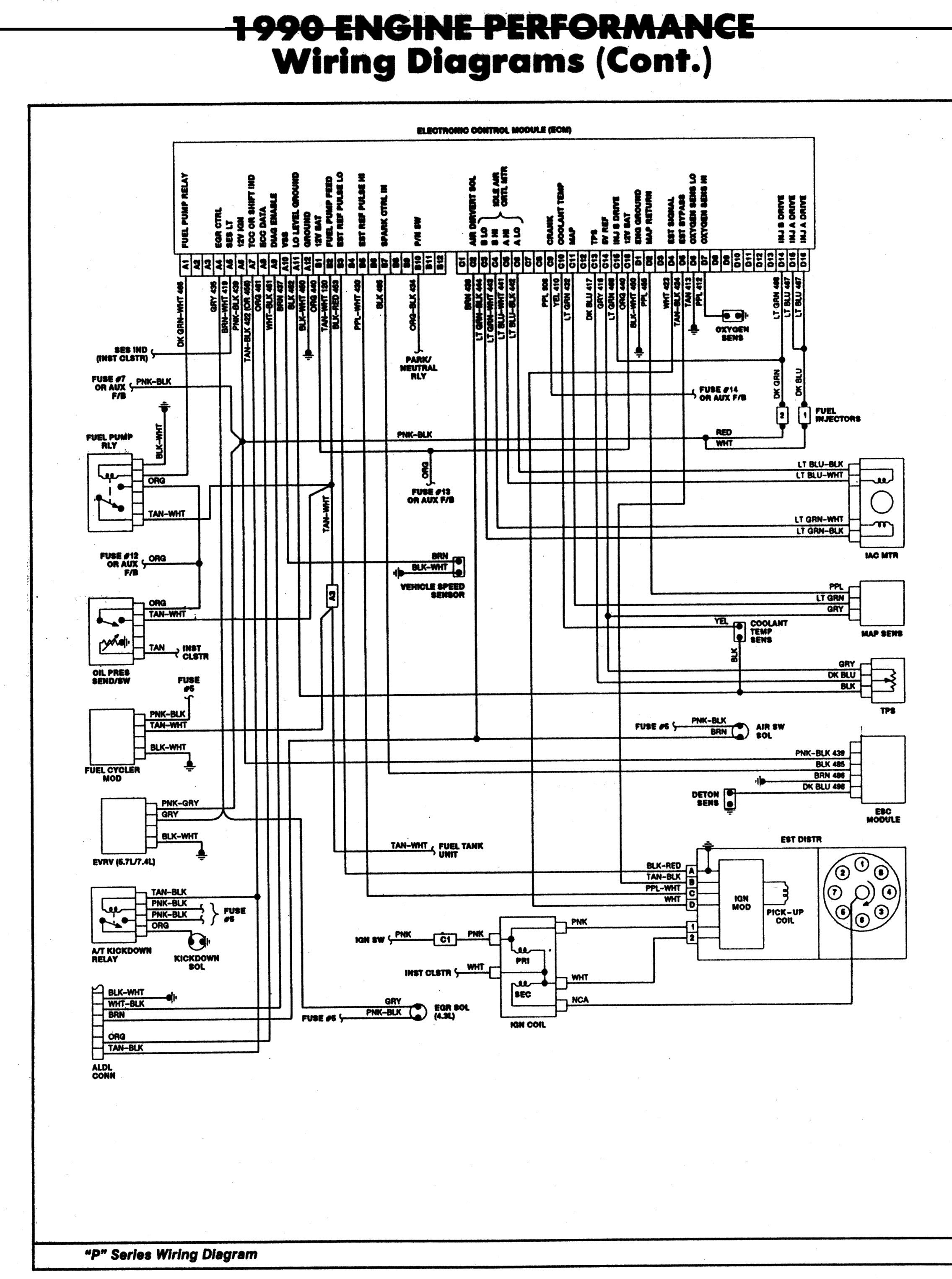 1998 chevy s10 2 2 engine diagram in 2021 | chevy trucks, chevy pickups,  chevy  pinterest