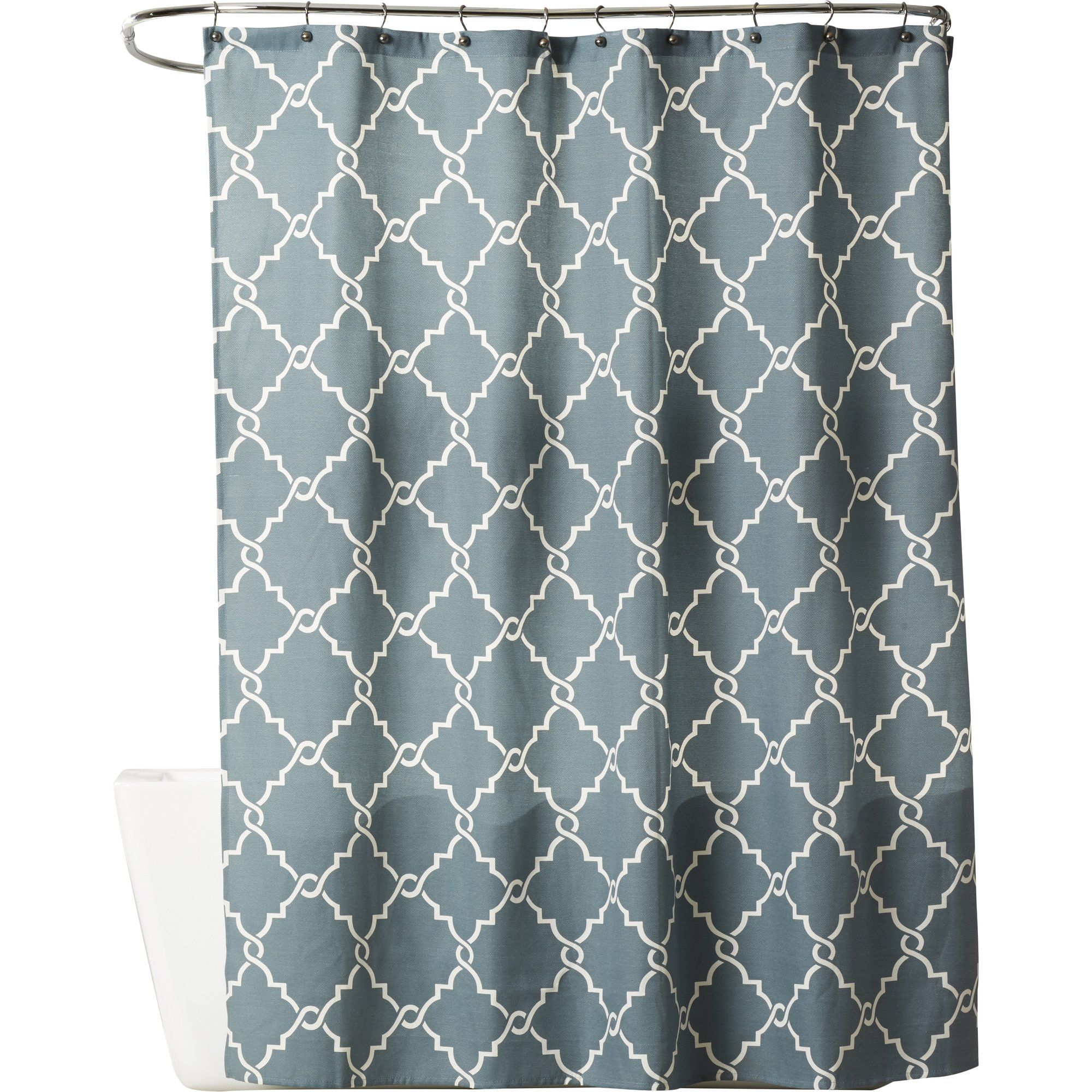 Elegant Design for Creating More Manly Masculine Shower Curtains ...