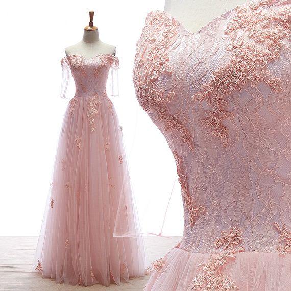 Tailor-Made 'Amor' Wedding Dress £319.99 Established uk team of highly skilled…
