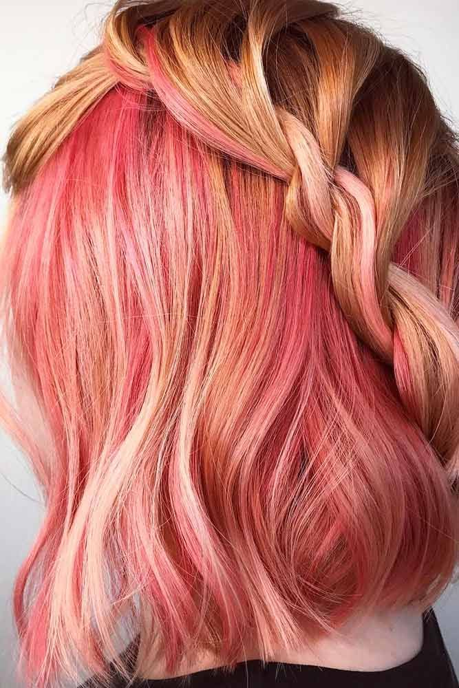 33 hottest ideas for your short hair style pinterest short hair let the short hair style change your life to change means to improve yourself do not hesitate to open yourself up and embrace what is yours solutioingenieria Images