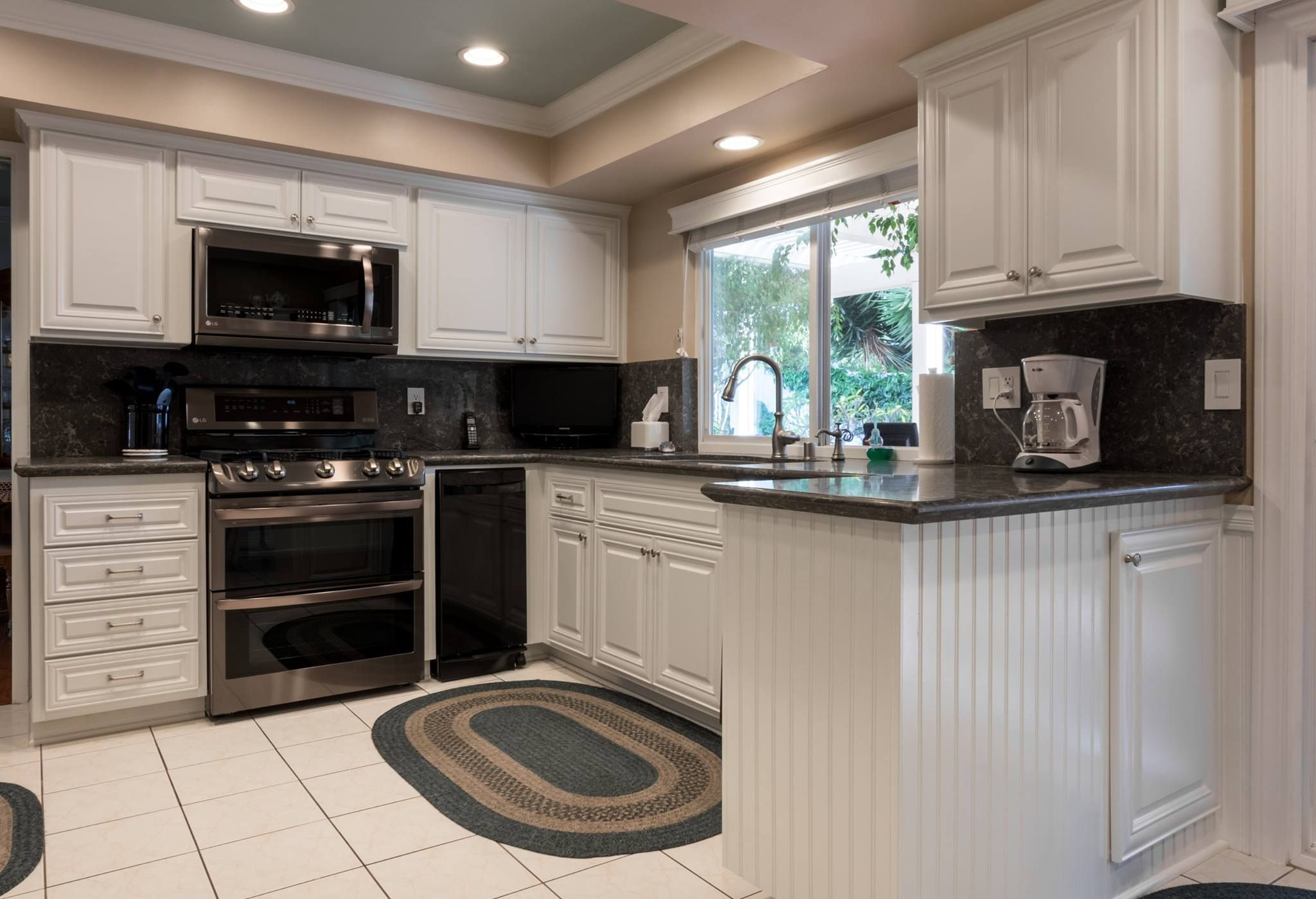 pin by 3 day kitchens on kitchen cabinet refacing ideas refacing kitchen cabinets kitchen on kitchen cabinets refacing id=78326