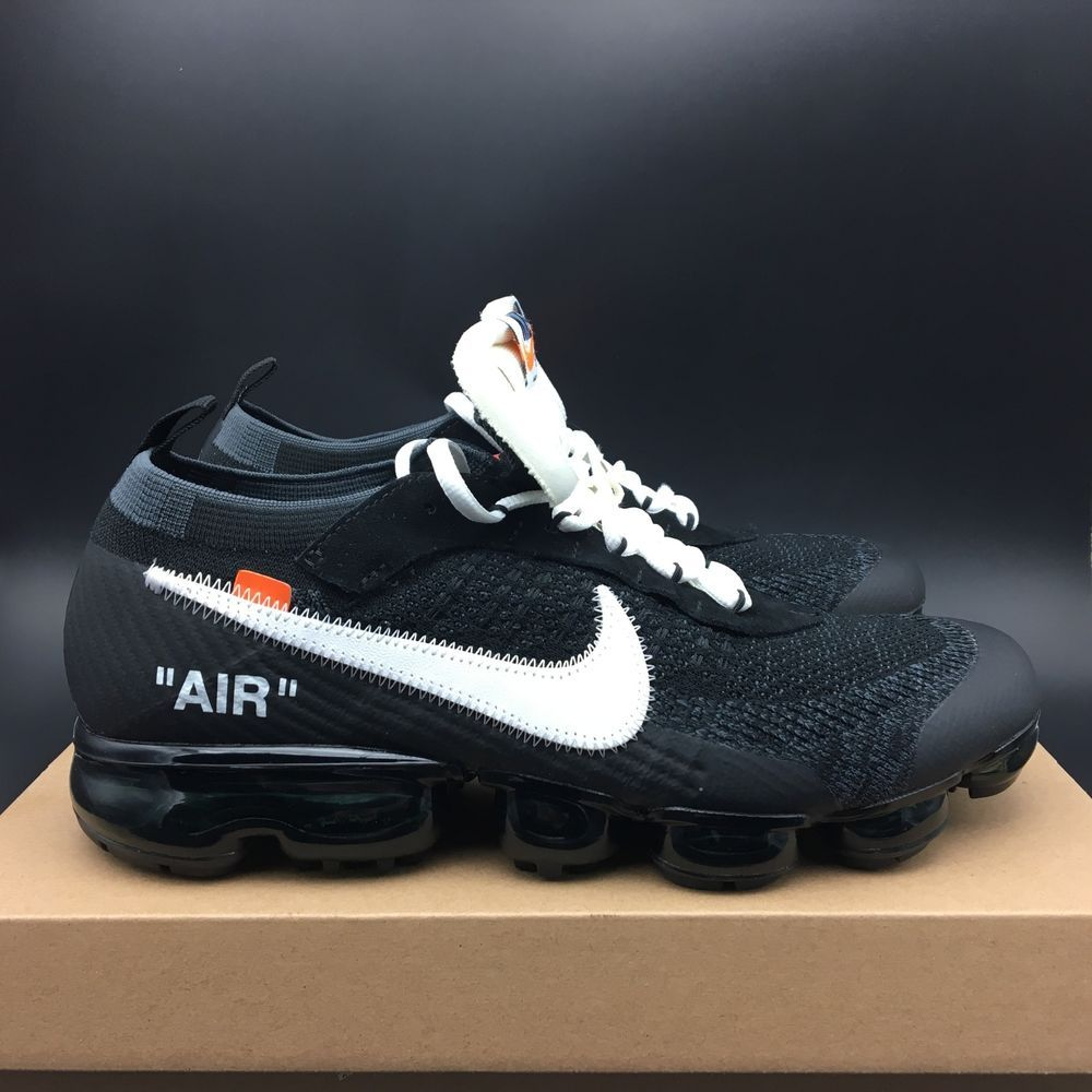 ce57f30d7055d 2018 FreeShipping NIKE AIR VAPORMAX FK