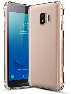 Amazon Com Samsung Galaxy J2 Shine Phone Clear Cases Samsung Galaxy Phone Cases Samsung Galaxy Samsung Phone Cases