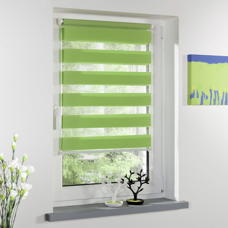 vorhänge küche - Google-Suche | Vorhänge und Sonnenschutz ...