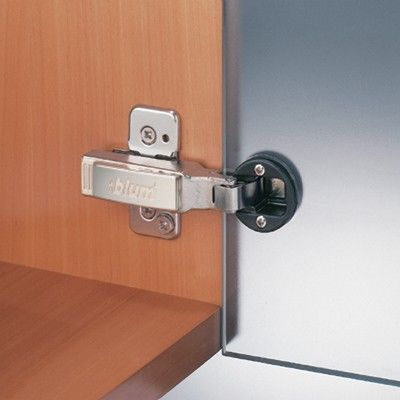Glass Cabinet Door Hinges Uk Home Design Mannahatta New House
