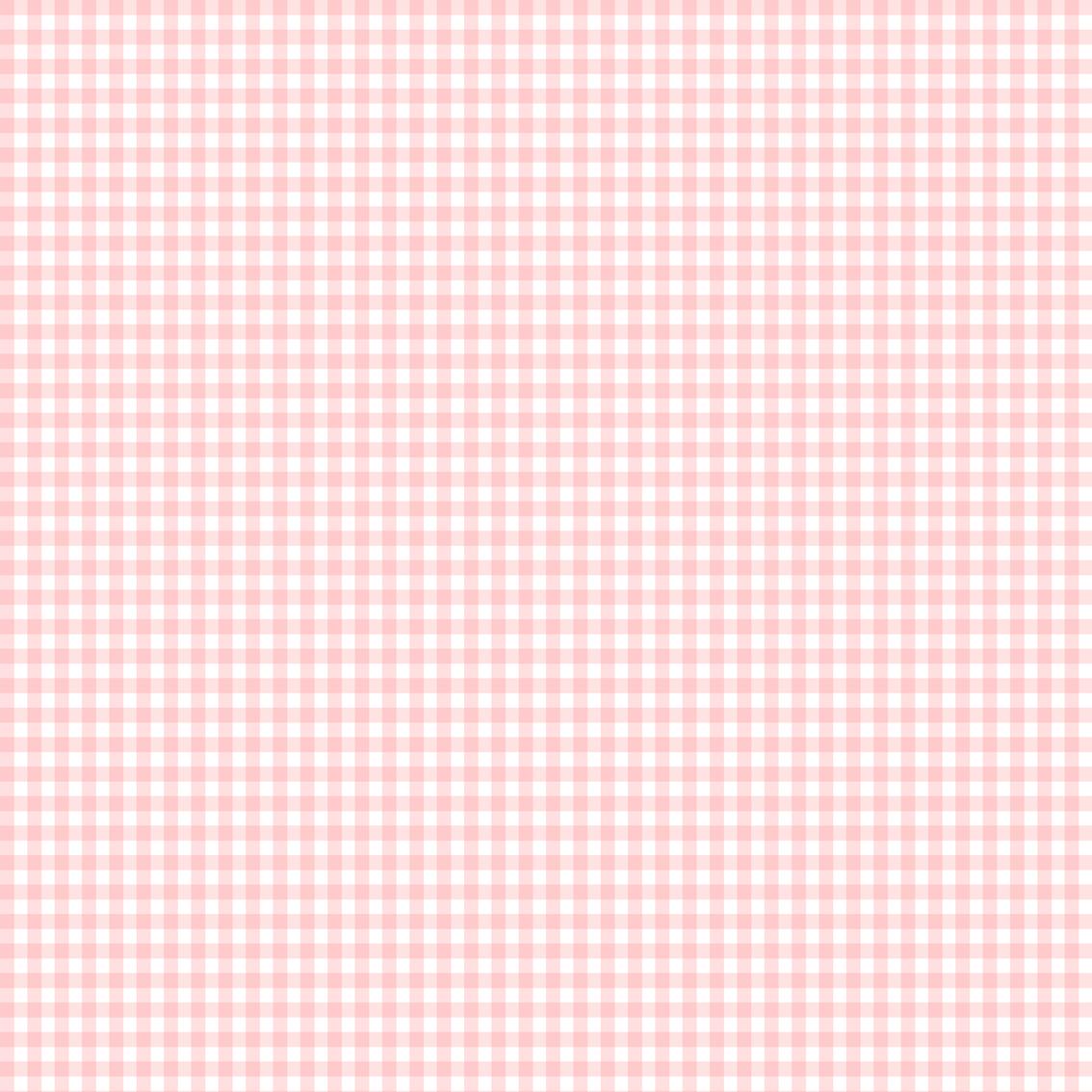 Scrapbook paper baby -  La Vie En Rose Free Printable Digital Scrapbooking Paper Polka Dot Butterfly Plaid And Little Stars Ausdruckbares Scrapbooking Papier Freebies