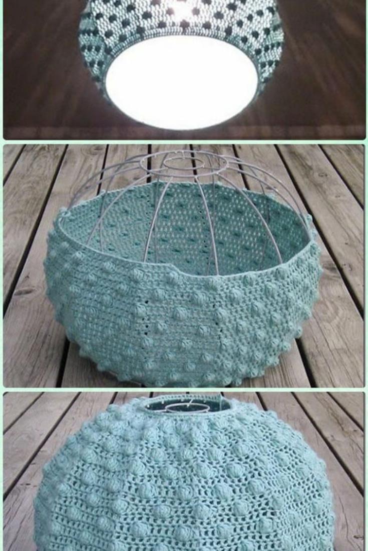 Simple Lamp Shade Diy Lamp Shade Diy Lamp Lamp Shade
