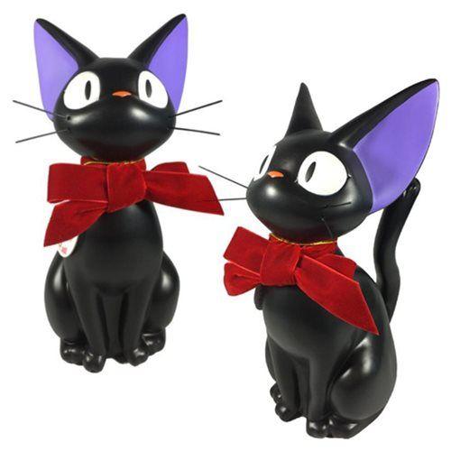 15+ Cute Kitty Bank Clipart