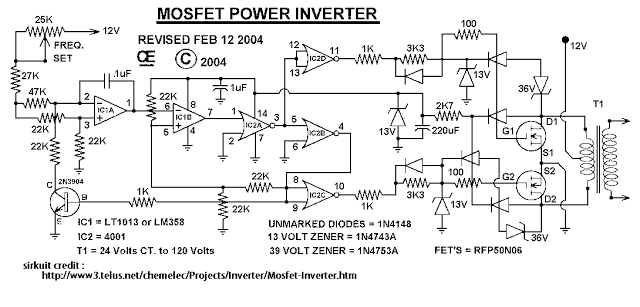 Skema rangkaian inverter 1000 watt masputz download pinterest skema rangkaian inverter 1000 watt masputz ccuart Choice Image