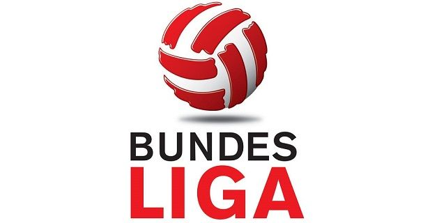 All upcoming matches Austria Bundesliga for today and season
