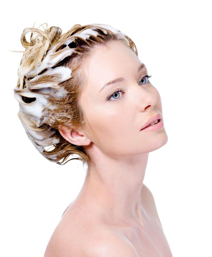 14 masques de soins pour cheveux fait maison savon et produits soin pinterest lampes. Black Bedroom Furniture Sets. Home Design Ideas