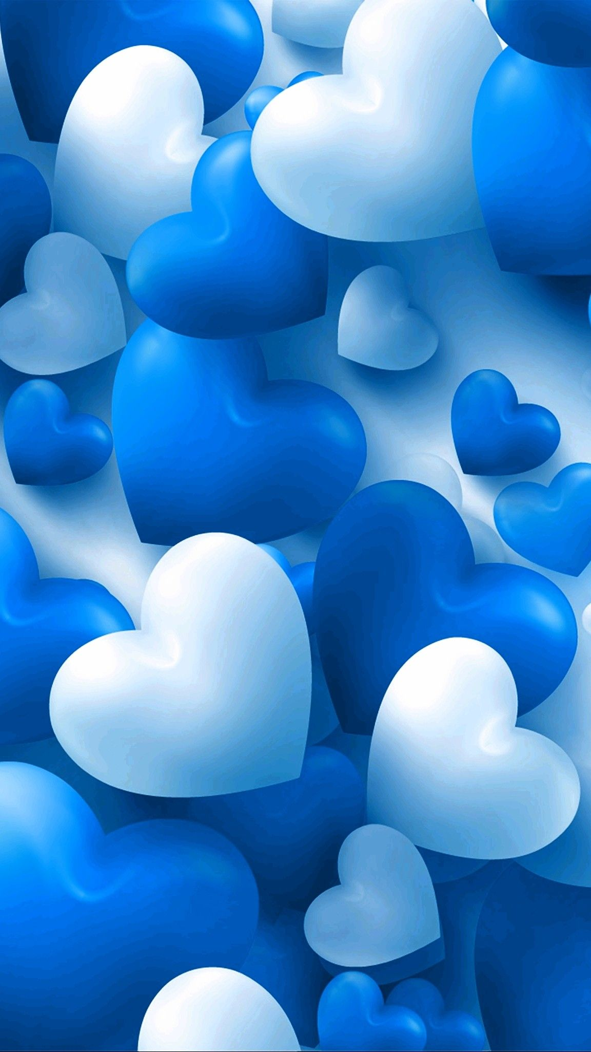 Pin By Borboleta Inspiradora On Love Heart Wallpaper Colourful Wallpaper Iphone Bubbles Wallpaper