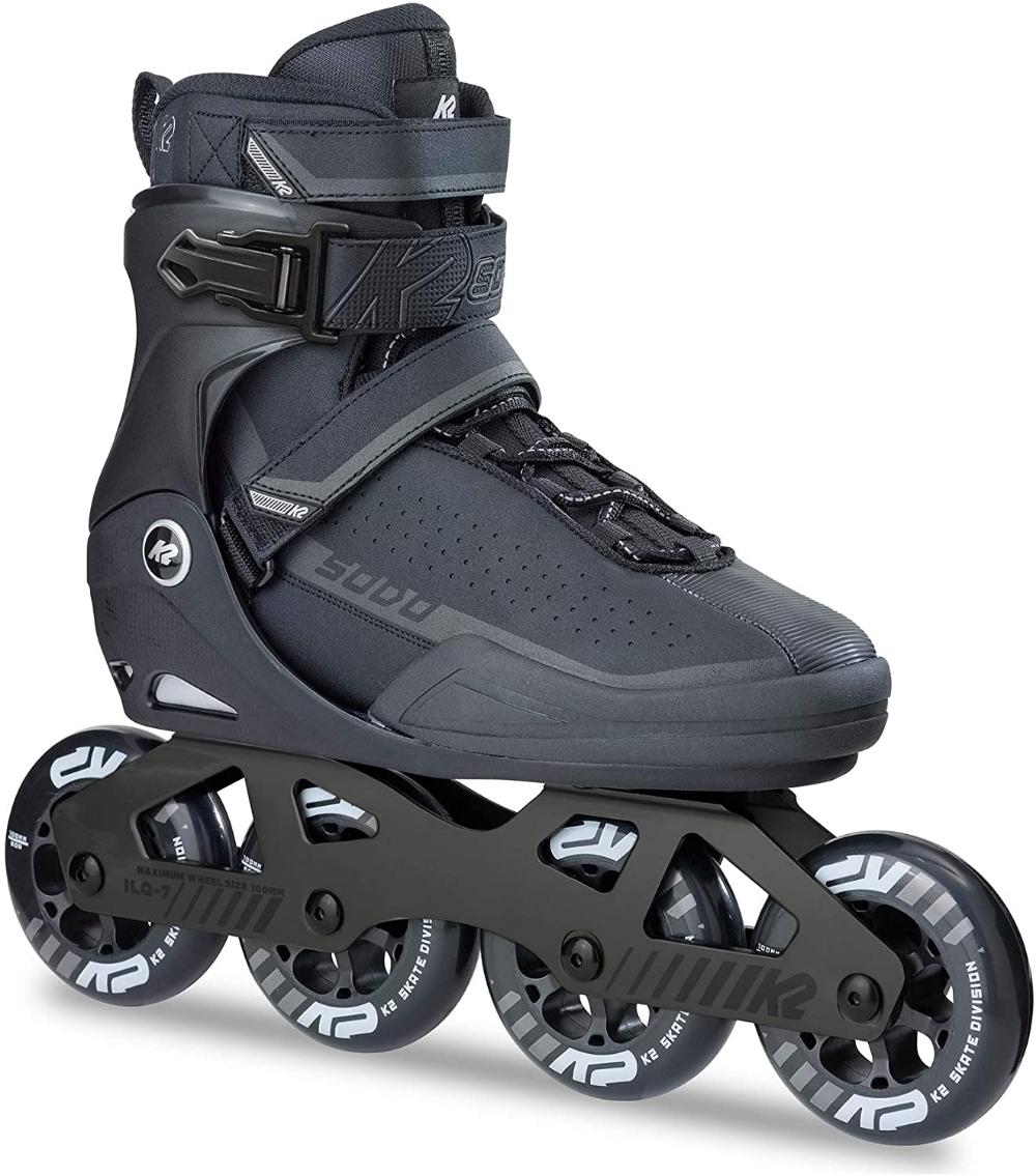 Pin Auf Inline Skates