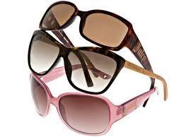 Juicy Sun Glasses!!!
