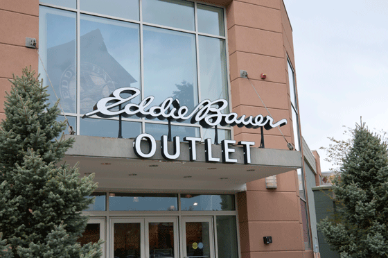 Created in the 1930s, outlet stores allowed retailers to dispose of unpopular items at fire-sale prices. Today, outlets seem outmoded and unnecessary--stores have bargain racks, after all. Donald K. Ngwe explains why outlets still exist.