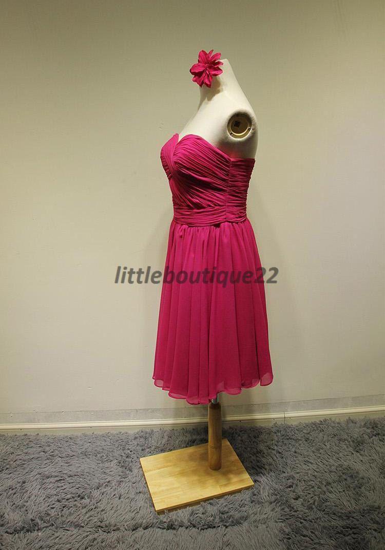 Handmade crisscross ruched sweetheart gown by littleboutique22, $109.00