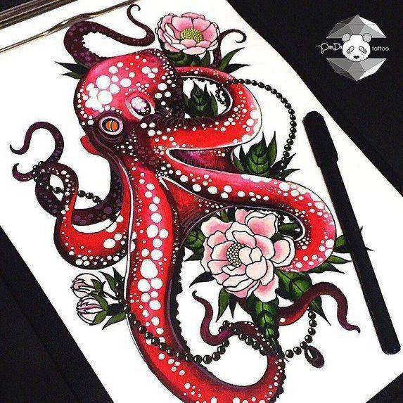 die besten 25 tattoo schriftzug erstellen ideen auf pinterest lettering tattoo schriften. Black Bedroom Furniture Sets. Home Design Ideas
