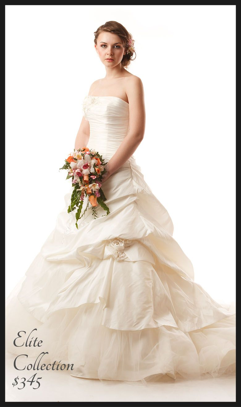 Wedding Gown Rental in Las Vegas | Vegas Wedding | Pinterest ...
