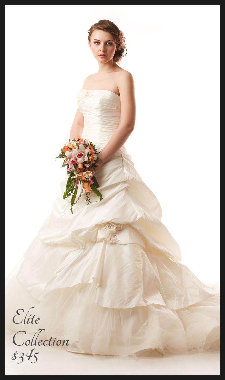 Wedding Gown Rental In Las Vegas Vegas Wedding