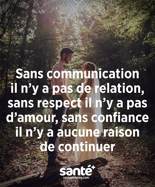 Bien connu Citations, vie, amour, couple, amitié, bonheur, paix | Citation  RL81
