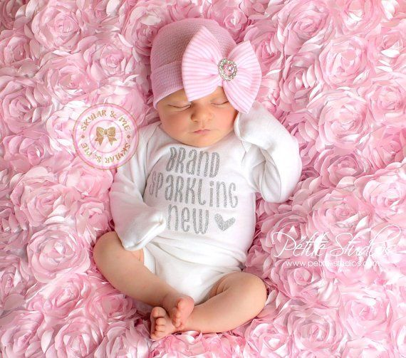 Baby hospital outfit 03