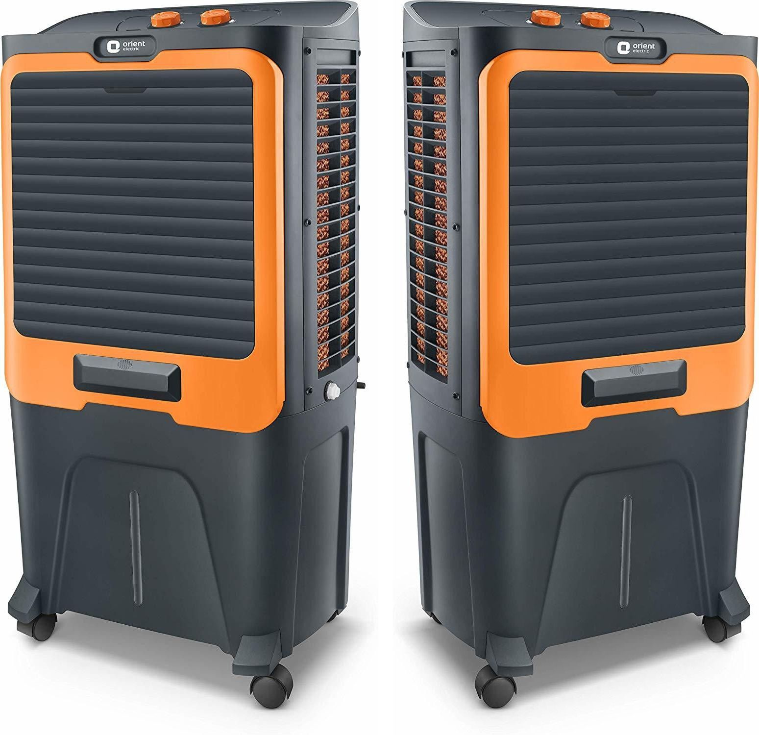 6 Best Air Cooler under 15000 Rupees in India Market | Air cooler, Smart  electronics, Latest gadgets
